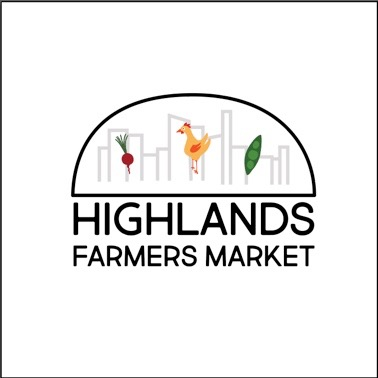 Highlands Farmers Market - Real Farmers Markets